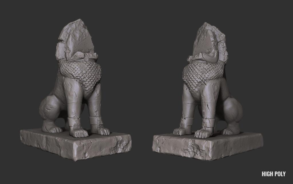 omar-chelos-lion-statue-hp-01
