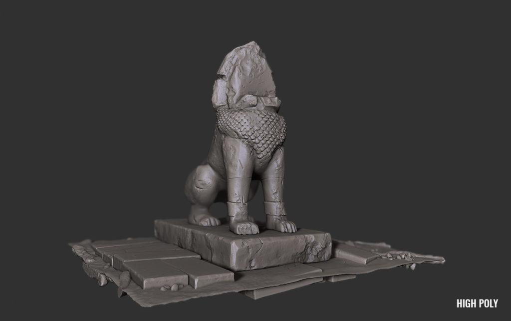 omar-chelos-lion-statue-hp-02