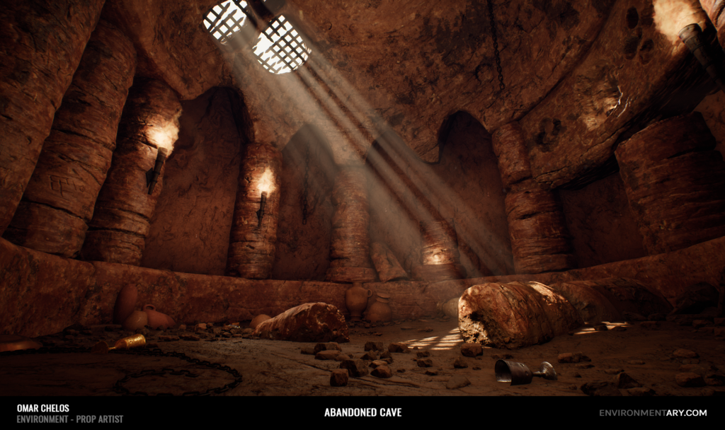 abandoned_cave_01