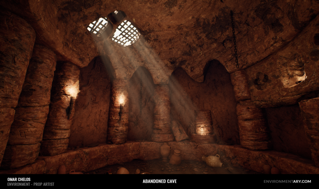 abandoned_cave_02