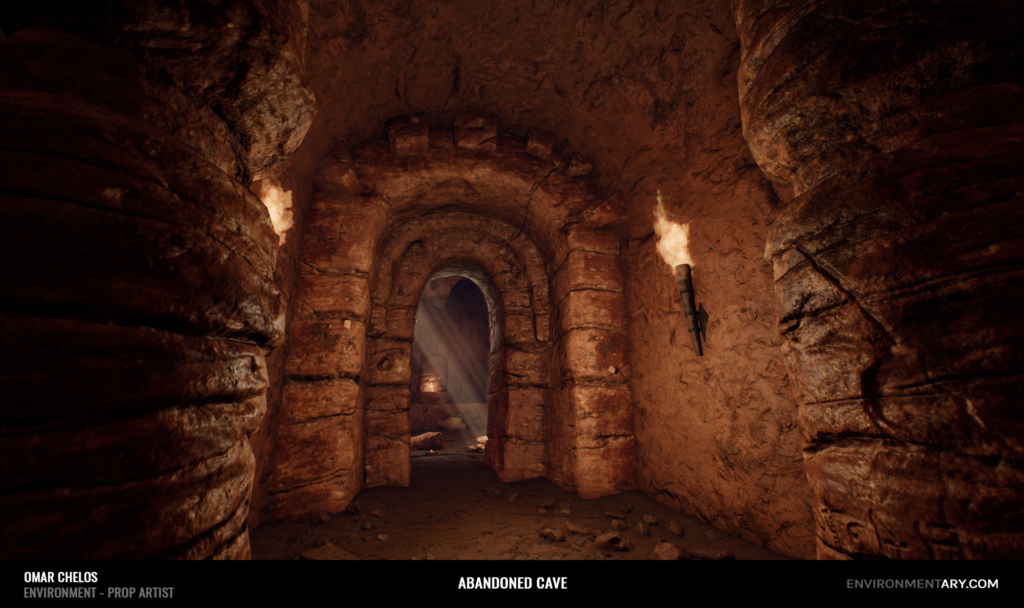 abandoned_cave_04