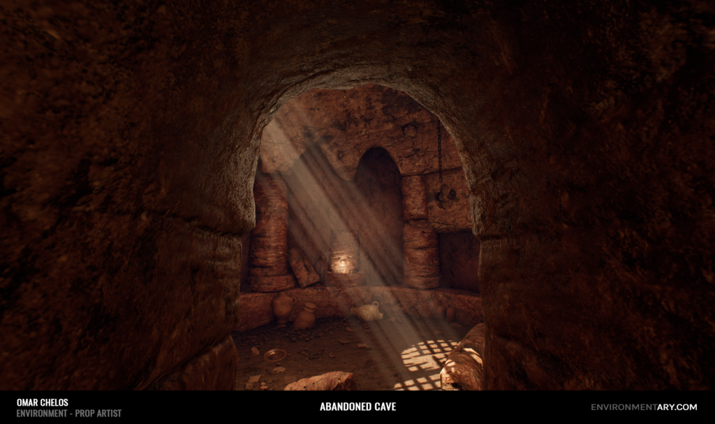 abandoned_cave_06
