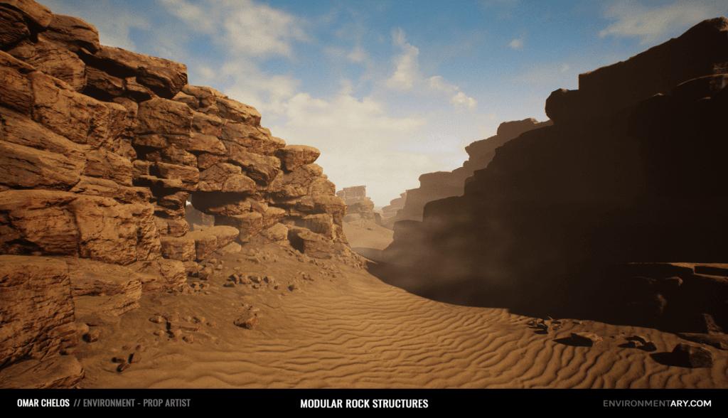 modular_rocks_01