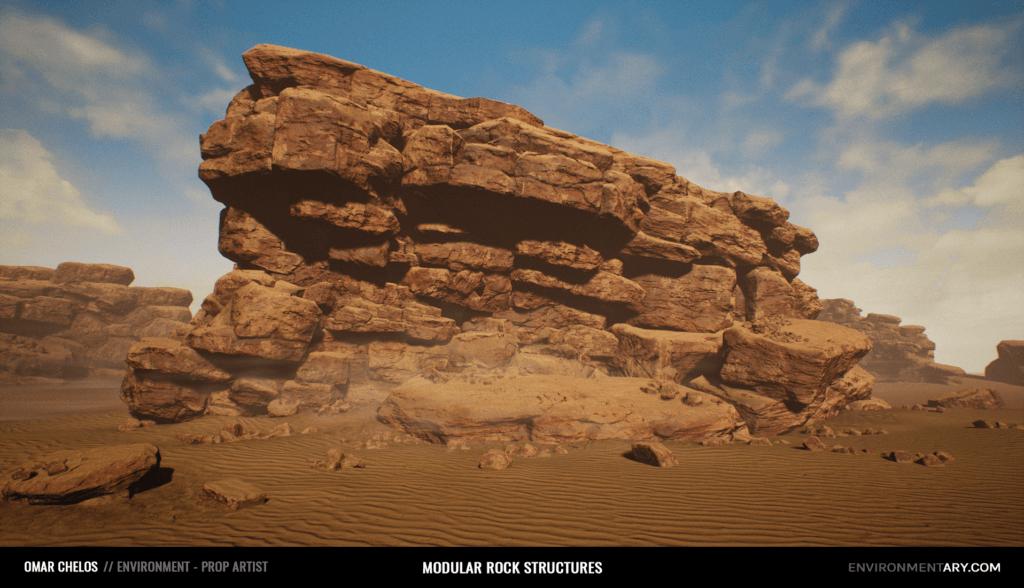 modular_rocks_02