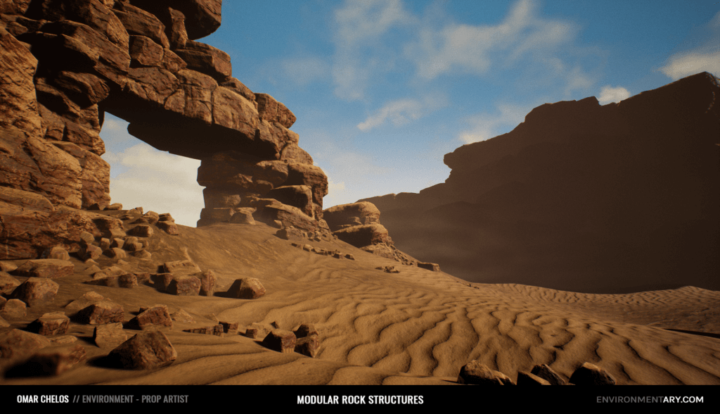 modular_rocks_03