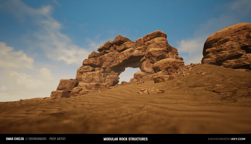 modular_rocks_04
