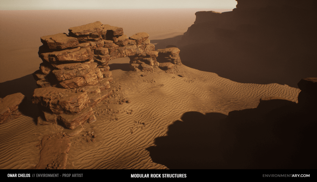 modular_rocks_05