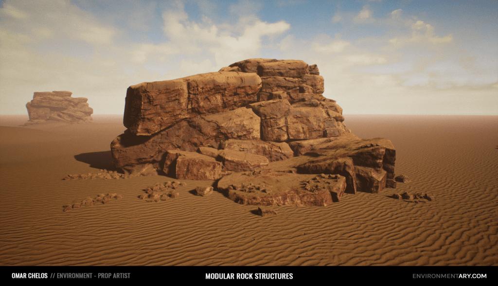 modular_rocks_06
